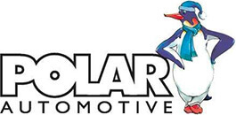 Polar Automotive